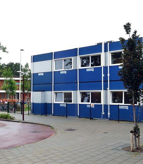 Miljoeninvestering moet drie Halderbergse scholen transformeren tot kindcentra