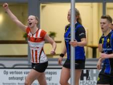 Fortuna gaat op voor herhaling van zaalfinale van 2019: 'Nu staan ook wij vol in de spotlights'