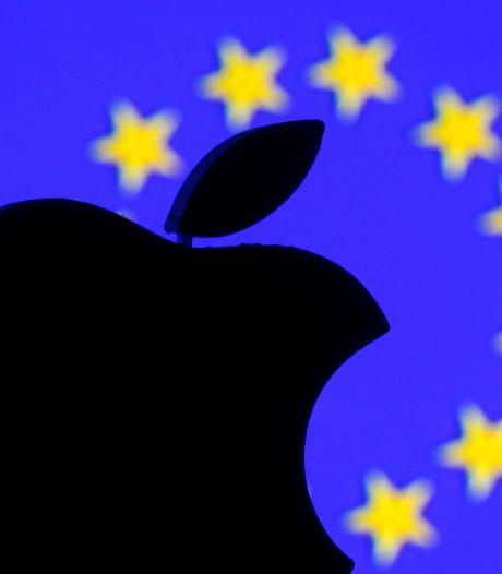 EU: Apple misbruikt macht op streamingmarkt, klanten betalen mogelijk te veel