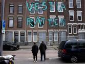 Zware kritiek VN op Rotterdams woonbeleid: 'Sloop Tweebosbuurt in strijd met mensenrechten'