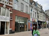 De Pindakaaswinkel strijkt aan de Heuvelstraat neer: 'Er werd al zo lang naar gevraagd'