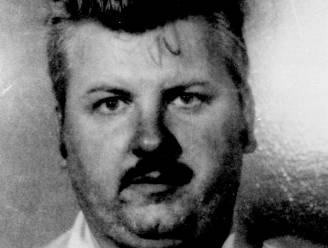 Na 45 jaar nog slachtoffer van beruchte seriemoordenaar 'Killer Clown' geïdentificeerd