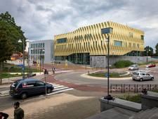 Tiel wordt weer het vlaggenschip van Bibliotheek Rivierenland
