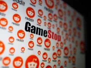 Ce qu'il faut savoir sur le phénomène GameStop