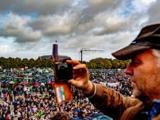 Boerenprotest: vooruit naar vroeger