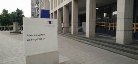 Dronken chauffeur die echtpaar aanreed krijgt in hoger beroep geen strafverlichting en moet meer betalen