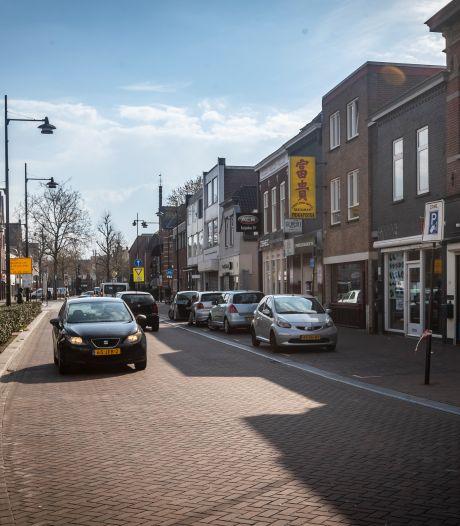 Positieve reacties op plannen voor centrum in Helmond: 'Maar kom je in de toekomst geen winkels tekort?'