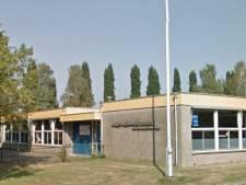 Heerde onderzoekt verkeerssituatie voor nieuwbouwplan op voormalige Willem Alexanderschool