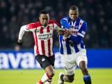 Begeerde Dumfries ziet overstap naar PSV zitten