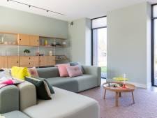 Waarom een goed lichtplan in huis zo belangrijk is