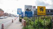 Vlaamse Randfonds moet helpen om achterstand in zorg en andere problemen op te lossen