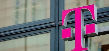 T-Mobile lanceert landelijk dekkend 5G-netwerk, wat betekent dat voor jou?