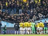 Hoogleraar over ingestorte tribune: Grote schande dat dit in Nederland kan gebeuren