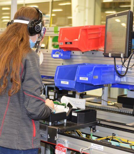 Hoorzitting Philips in VS over beademingsapparaten van agenda gehaald
