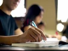 L'année académique pourrait se prolonger jusqu'à la mi-juillet
