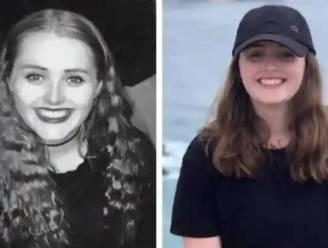 """""""Britse toeriste Grace Millane werd gewurgd tijdens Tinderdate"""""""