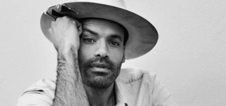 Alain Clark zoekt lokaal talent om mee te doen aan theaterconcert in Lievekamp Oss