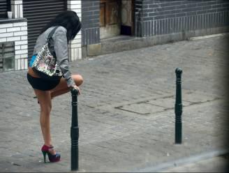 Stad Brussel krijgt voorkooprecht op panden in prostitutiewijk Alhambra