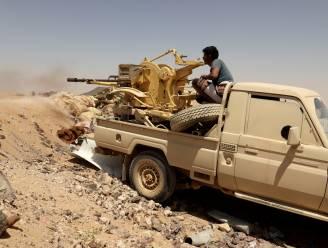 67 doden bij gevechten in Jemen