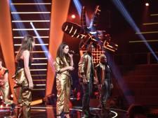 """Et le vainqueur de """"The Voice Belgique"""" est..."""