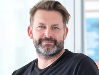 Netmanager Olivier Goris verlaat VRT en stapt over naar Telenet