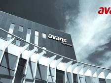 Avans neemt maatregelen na klachten over ongewenste omgangsvormen: 'De cijfers zijn hardnekkig. Het probleem zit dieper'