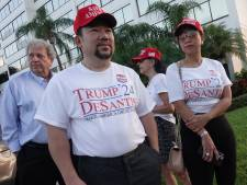 Ook Florida maakt met nieuwe wet stemmen lastiger voor ouderen en minderheden
