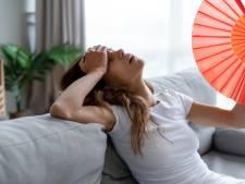 Comment éviter les taches de transpiration les jours de forte chaleur?
