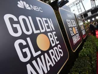 """Twee journalisten stappen op bij Golden Globes-organisatie: """"Het is een giftige plek"""""""