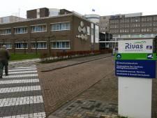 Petitie moet sluiting spoedeisende hulp in Beatrixziekenhuis tegen gaan