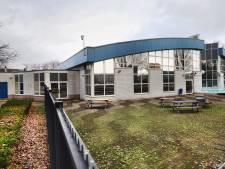 Rivièrabad krijgt boete voor het lozen van chloorwater, volgens klokkenluider is er meer mis