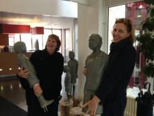 Kunst Schijndel is alvast naar Heestershuis