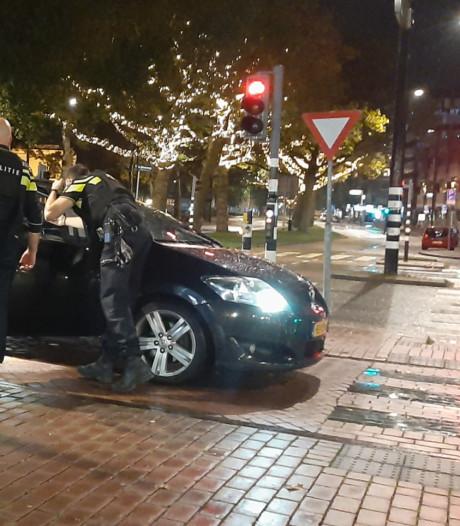 Justitie vervolgt duo voor poging tot moord na schietpartij op de Spuiweg in Dordrecht