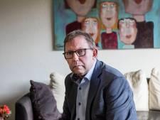 Oud-wethouder Tielemans uit Helmond voor de rechter voor corruptie en verduistering