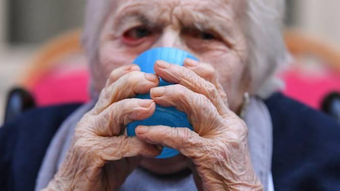 Fleurus a trouvé un moyen pour lutter contre l'isolement des seniors