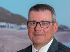 Veerse ambtenaren lijden onder kwestie Van Leeuwen: 'Angst voor juridische procedures'