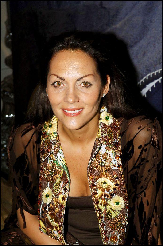 Hermine de Clermont-Tonnerre est décédée ce matin, 3 juillet, à l'hôpital du Kremlin-Bicêtre. Elle s'est éteinte entourée de toute sa famille, après un mois de coma, suite à un tragique accident de moto.