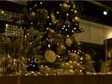 Wat zijn de kersttrends van 2018?