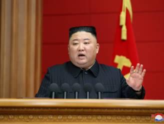 Noord-Korea wil voorlopig geen contact met regering-Biden