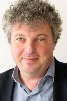 VDG stelt oud-wethouder Tilburg aan als informateur in Oss
