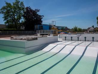 Vlaams Belang wil openluchtzwembad openstellen voor honden na zomerseizoen