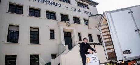Radicaal-rechtse katholieke Civitas Christiana verhuist naar Veenendaal