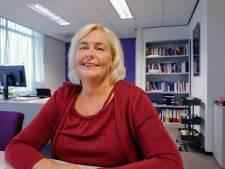 Brabantse zorgcentra gaan zelf op corona testen