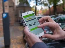 Vloek of zegen? Middelburg worstelt met groei kamerverhuur aan toeristen in binnenstad