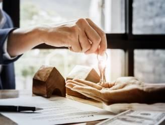 Een woning kopen of toch maar huren: wat is de beste keuze?