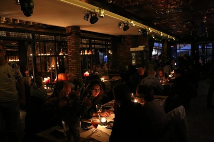 Nacht van de Nacht Middelburg
