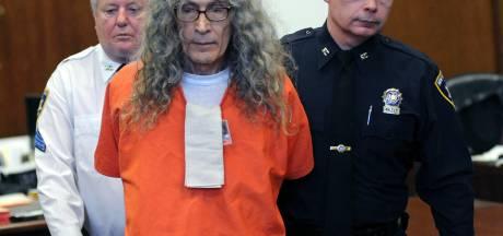 Beruchte 'date-moordenaar' (77) overleden in ziekenhuis Californië, zou geëxecuteerd worden