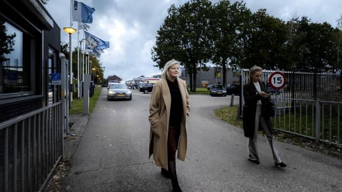 Voorzichtig optimisme vanuit Groningen over asielopvang
