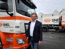 A12 én Boerendijk tegelijk dicht, transportbedrijven vrezen grote problemen: 'Wie verzint dit?'