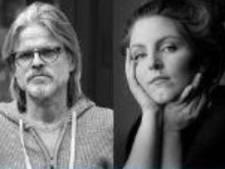 Online vraaggesprek met Rob van Essen en Lize Spit in 'Schrijvers op je scherm'